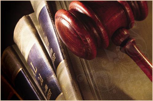 юрист консультация развод
